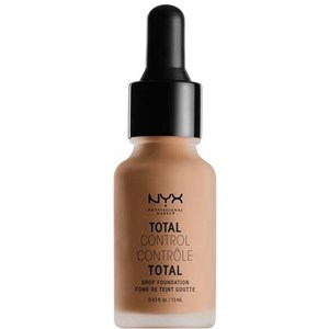Image of   TOTAL CONTROL DROP FOUNDATION - CAMEL