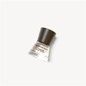 Dameparfume Touch Wo Burberry EDP 30 ml