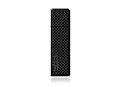 JetFlash elite 16GB JetFlash 780 USB-nøgle USB Type-A 3.2 Gen 1 (3.1 Gen 1) Sort