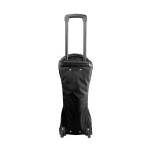 Billede af Transporttaske til Løbehjul iWatBoard i8 iWatMotion Sort Nylon