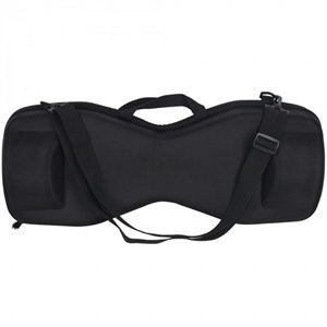 Billede af Transporttaske til Løbehjul iWatBoard iXL iWatMotion Sort Nylon