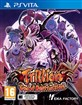 Reef Entertainment Trillion: God of Destruction