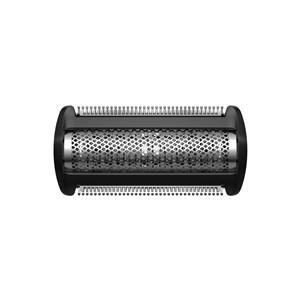 Image of   TT2000/43 tilbehør til barbermaskine