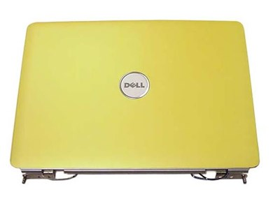 Dell TY063 notebook reservedel Cover
