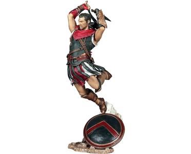 Image of   Assassin's Creed Odyssey - Alexios Samleobjekt Børn