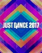 Ubisoft Just Dance 2017, PlayStation 4 videospil Basis
