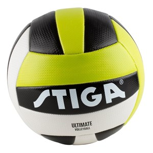 - Ultimat Volleyball (84-2726-04)