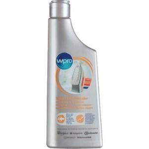 Image of   Universal Afkalkningsmiddel 250 ml