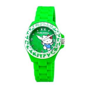 Ur til små børn Hello Kitty HK7143L-18 (38 mm)