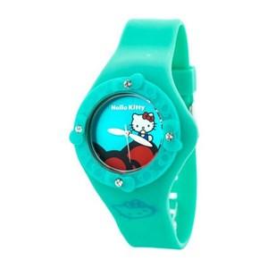 Ur til små børn Hello Kitty HK7158LS-13 (40 mm)