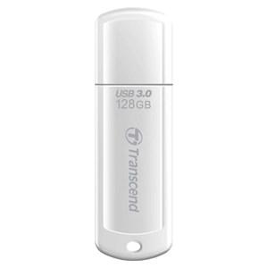 USB 3.0-minne JF730 128GB