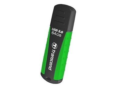USB 3.0-minne JF810 64GB
