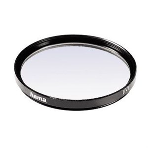UV Filter 390 (O-Haze), 49.0 mm
