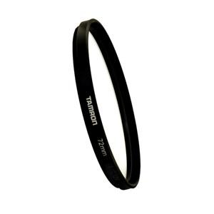 UV Filter 72mm 7,2 cm Ultraviolet (UV) kamerafilter