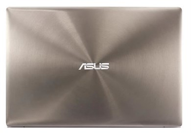 ASUS UX303LN-1A Cover