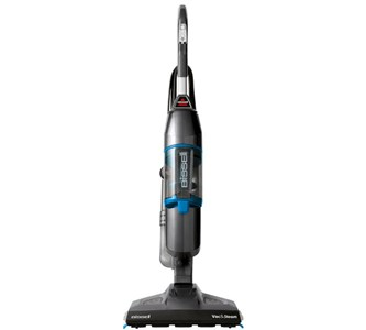 Image of   Vac and Steam 3 in 1 vacuum cleaner and steam mop, 1600W, ångr