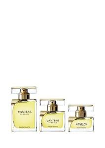 Dameparfume Vanitas Versace EDP 50 ml