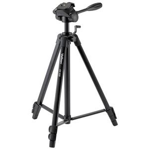 Image of   EX-530 kamerastativ Digital-/filmkameraer 3 ben Sort