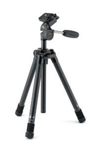 Image of   Ultra Luxi M kamerastativ Sort