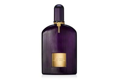 Dameparfume Velvet Orchid Tom Ford EDP 100 ml