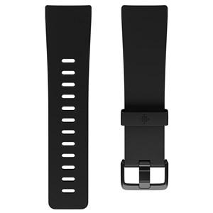 Image of   Versa/Versa 2 Armband Black S