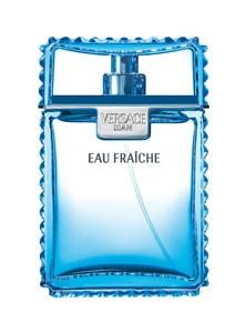 Image of   Eau Fraîche 100 ml Mænd