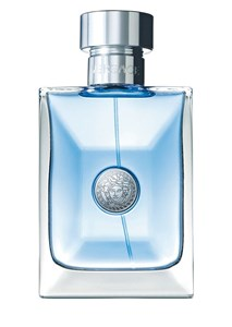 Image of   Pour Homme Mænd 100 ml