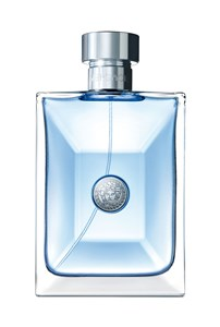 Image of   Pour Homme Mænd 200 ml