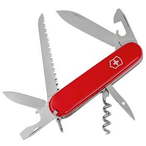 Image of   1.3613 udendørs-, taktisk- & overlevelseskniv