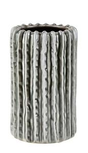 Image of   Skjuler - Keramik - Mørk grøn