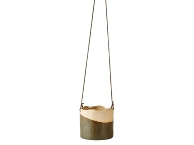 Image of   Skjuler - m. 3m snor - Keramik