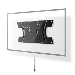 """Vipbart tv-vægbeslag   LG   32-65""""   Maks. 30 kg   -8 ° ~ 5 ° hældningsvinkel"""