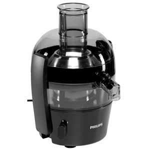 Image of   Viva Collection Juicer HR1832/00