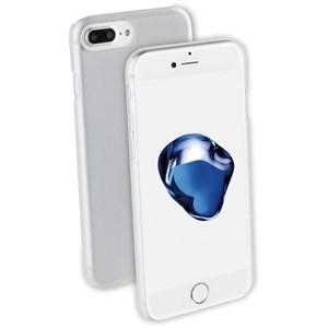 "Image of   37554 mobiltelefon etui 14 cm (5.5"") Cover Transparent"