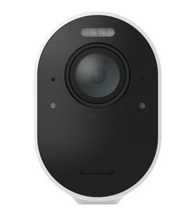 Image of Ultra IP-sikkerhedskamera Indendørs & udendørs Væg 3840 x 2160 pixel
