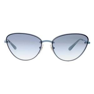 Solbriller til kvinder Vogue VO4111S (57 mm)