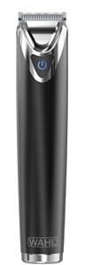 Image of   9864-016 skæg trimmer Sort