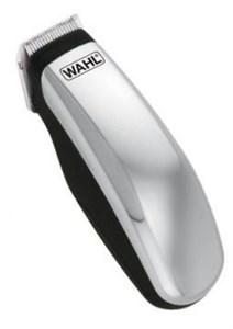 Image of   WA9962-2016 hårklipper til kæledyr