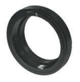 Image of   10994 adaptor til kameraobjektiv