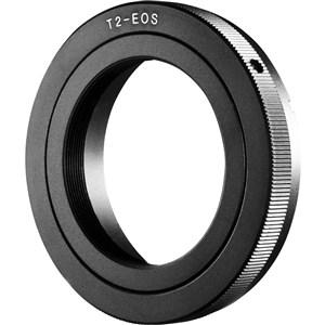 Image of   10997 adaptor til kameraobjektiv