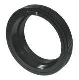 Image of   11020 adaptor til kameraobjektiv