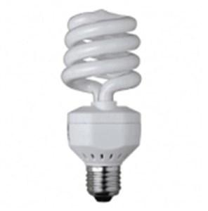 Image of   12803 neonlampe 25 W
