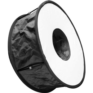 Walimex pro Softbox Roundlight