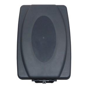 Image of   Waterproof box IP54 - large