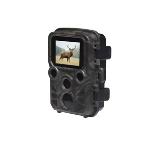 Denver WCS-5020 kamera til actionsport Fuld HD CMOS 5 MP 550 g
