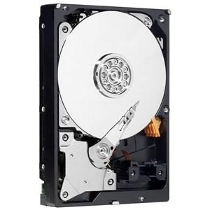 """Image of   AV-GP 3.5"""" 1000 GB Serial ATA III"""