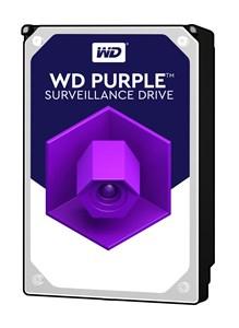"Image of   Purple 3.5"" 12000 GB Serial ATA III"