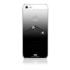 Image of   WHITE-DIAMONDS Cover iPhone5/5s/SE Arrow Sort