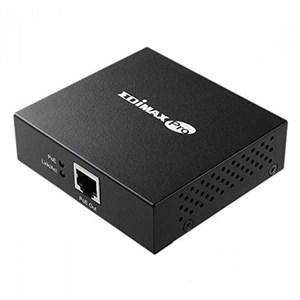 Wi-Fi forstærker Edimax Pro GP-101ET Gigabit PoE+