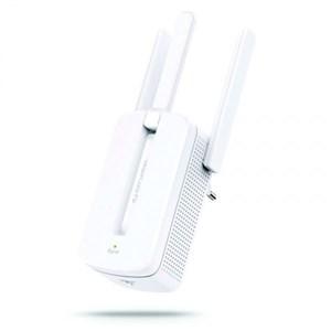 Wi-Fi forstærker MW300RE